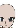 beansxdlover's avatar
