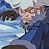 beansxn's avatar
