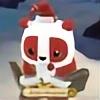 Beanthescammerhunter's avatar