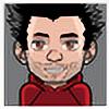 BeantownDesign's avatar