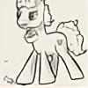 Beantu's avatar