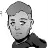 Beanutbudder's avatar