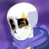 BeanyBoi173's avatar