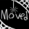 beanymcbwean's avatar