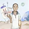BeanZandMayo's avatar
