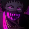 Beaor43's avatar