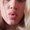 Beapeach's avatar