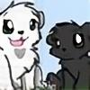 bear-and-friends's avatar