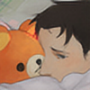 Bear-Beans's avatar