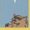 bear-boi's avatar