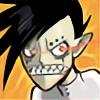 Bear-Clawed's avatar