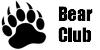 Bear-Club's avatar