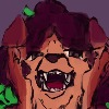 Bear-Dog's avatar