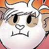 Bear-Drool's avatar