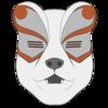 Bear-Festival's avatar