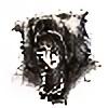 Bear-Junior's avatar