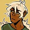 BEAR-MITTENS's avatar