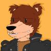 BEAR-OPS's avatar