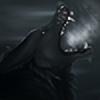 Bear-Woman666's avatar