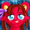 BEAR2041's avatar