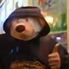 bear213's avatar