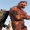 Bear54's avatar