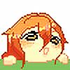 BeaRabi's avatar