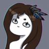 BearAnatomy's avatar