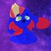 BearBearBear121's avatar