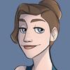 BearBearr's avatar