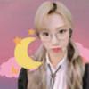 bearbie0310's avatar