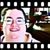 bearblue's avatar