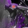 bearbro123's avatar