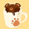 Bearbuckscoffee's avatar