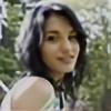 BearCanvas's avatar
