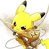 bearcat129's avatar