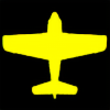bearcat77's avatar