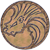 bearcavestudios's avatar