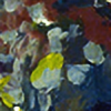 bearchen's avatar