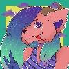 bearchocula's avatar