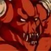 BearChris's avatar