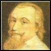 BeArcik's avatar