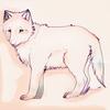 BearClawPack's avatar
