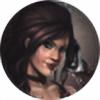 bearcub's avatar