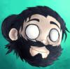 beard-mangaka-guy's avatar