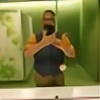 beard5's avatar