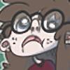BearDanger's avatar
