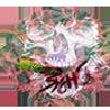 BeardaStonedPsycho's avatar
