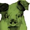 beardedBAL's avatar