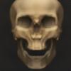 beardedbear89's avatar